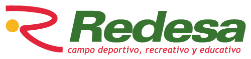 Redesa